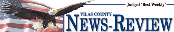 vilas-county-news-review