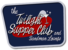 twilight-supper-club-logo-175