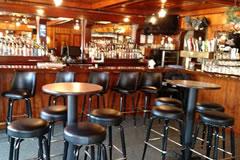 twilight-supper-club-bar