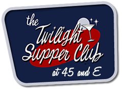 Twilight Supperclub