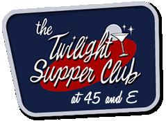 Twilight Supperclub